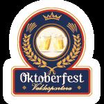 Oktoberfest Valdespartera 2018 Zaragoza