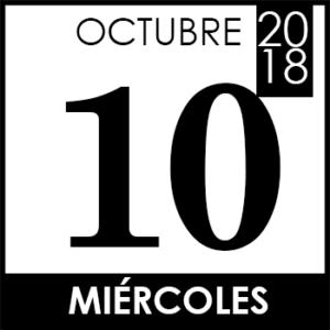 Reserva tu mesa para la fiesta de la cerveza el 10 octubre Oktoberfest Valdespartera