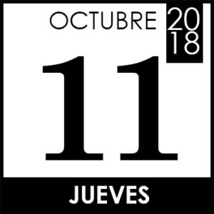 Reserva tu mesa para la fiesta de la cerveza el 11 octubre Oktoberfest Valdespartera