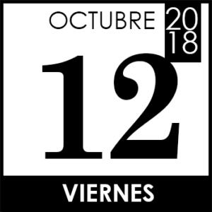 Reserva tu mesa para la fiesta de la cerveza el 12 octubre Oktoberfest Valdespartera