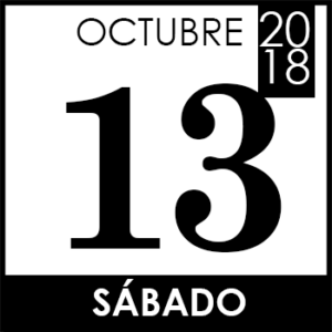 Reserva tu mesa para la fiesta de la cerveza el 13 octubre Oktoberfest Valdespartera