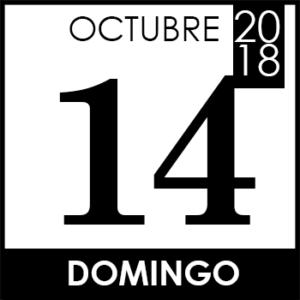 Reserva tu mesa para la fiesta de la cerveza el 14 octubre Oktoberfest Valdespartera