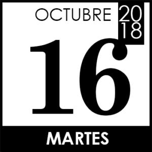 Reserva tu mesapara la fiesta de la cerveza el 16 octubre Oktoberfest Valdespartera