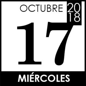Reserva tu mesa para la fiesta de la cerveza el 17 octubre Oktoberfest Valdespartera