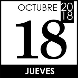 Reserva tu mesa para la fiesta de la cerveza el 18 octubre Oktoberfest Valdespartera