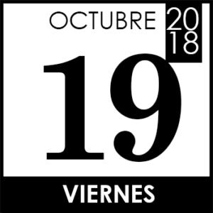 Reserva tu mesa para la fiesta de la cerveza el 19 octubre Oktoberfest Valdespartera