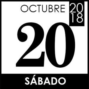 Reserva tu mesapara la fiesta de la cerveza el 20 octubre Oktoberfest Valdespartera