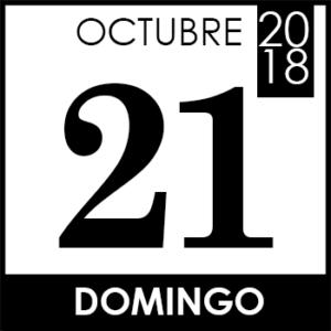 Reserva tu mesa para la fiesta de la cerveza el 21 octubre Oktoberfest Valdespartera