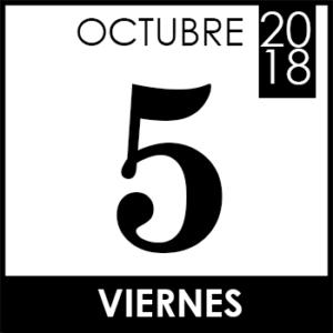 Reserva tu mesa para la fiesta de la cerveza el 5 octubre Oktoberfest Valdespartera