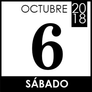 Reserva tu mesa para la fiesta de la cerveza el 6 octubre Oktoberfest Valdespartera