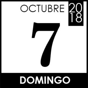 Reserva tu mesa para la fiesta de la cerveza el 7 octubre Oktoberfest Valdespartera