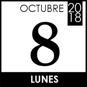Reserva tu mesa para la fiesta de la cerveza el 8 octubre Oktoberfest Valdespartera
