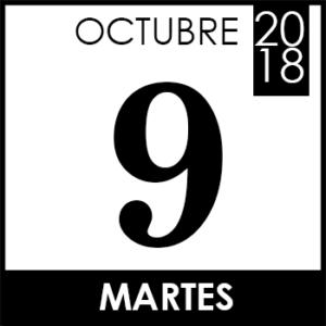 Reserva tu mesa para la fiesta de la cerveza el 9 octubre Oktoberfest Valdespartera