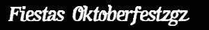 fiestas oktoberfest Valdespartera