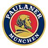 Paulaner patrocinio Oktoberfest Valdespartera